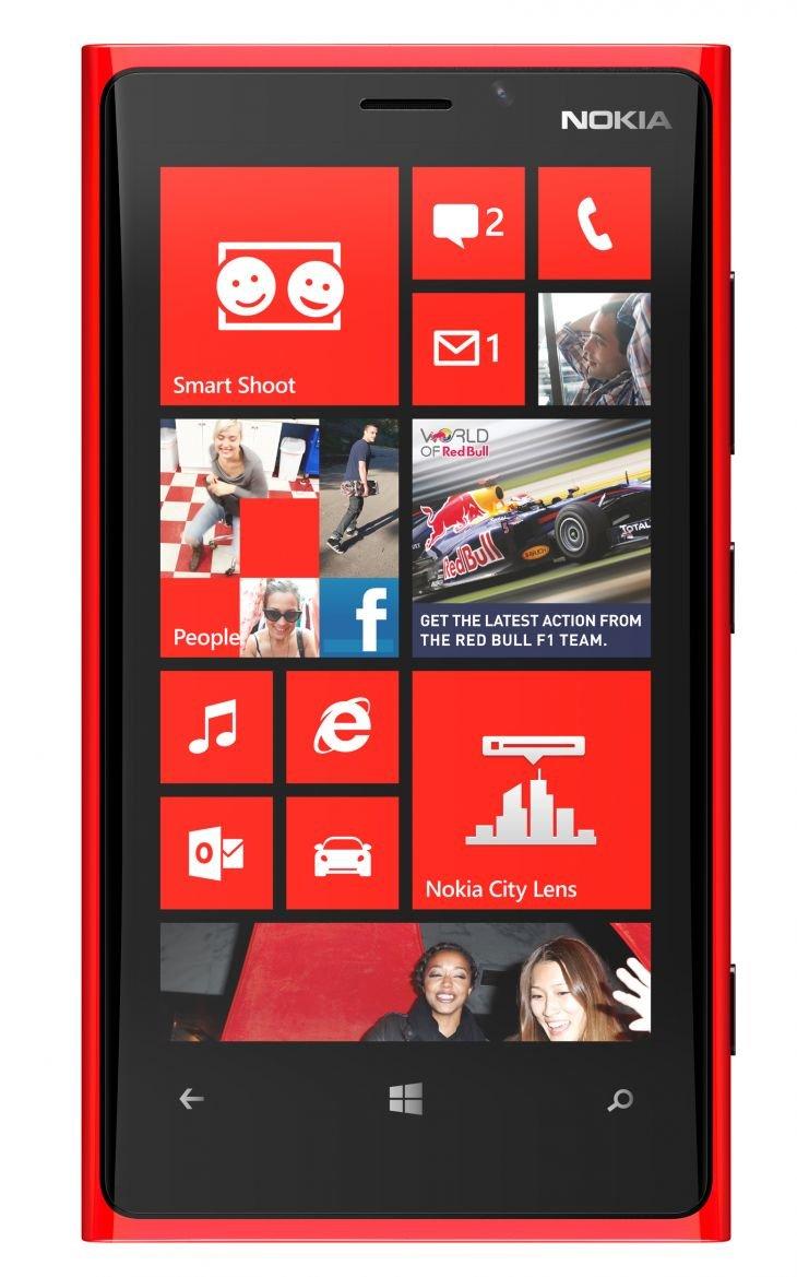 all nokia lumia phones. amazon.com: nokia lumia 920 32gb at\u0026t locked windows 8 os cell phone - red: phones \u0026 accessories all