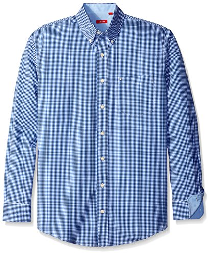 izod-mens-big-and-tall-advantage-performance-stretch-long-sleeve-shirt-pure-mazarine-blue-3x-large-b