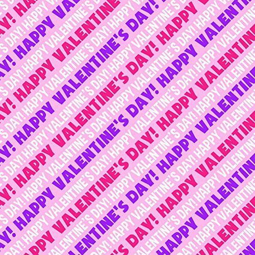 Happy-Valentines-Day-Pink-and-Purple-Premium-Gift-Wrap-Wrapping-Paper-Roll