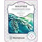 Westinghouse ES550033-TG Fragrance Disc, The Perfect Tree