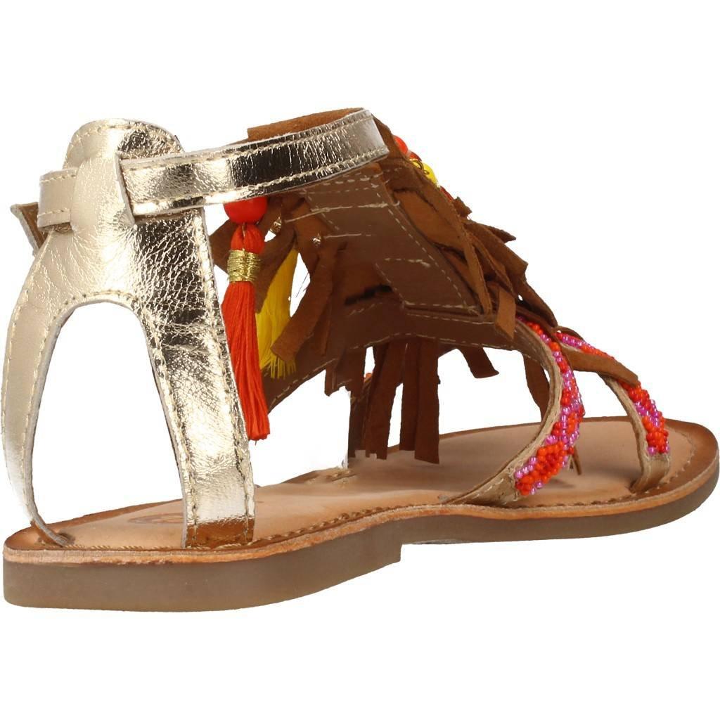 Wiki GIOSEPPO scarpe bambina sandali 31863-36 DIMA taglia 33 Cammello Venta 100% Auténtico Nicekicks Venta Visitar Nueva Venta Online gmJLxV