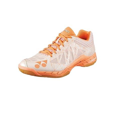 88ffd5634dbd Yonex Aerus 2 LX Women s Badminton Court Shoes (W 9.5 26.0 cm ...