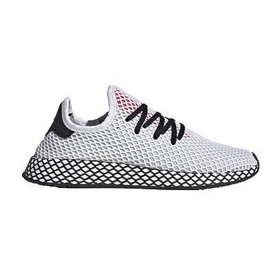 Adidas Deerupt | sick sneakers | Sneakers fashion, Adidas