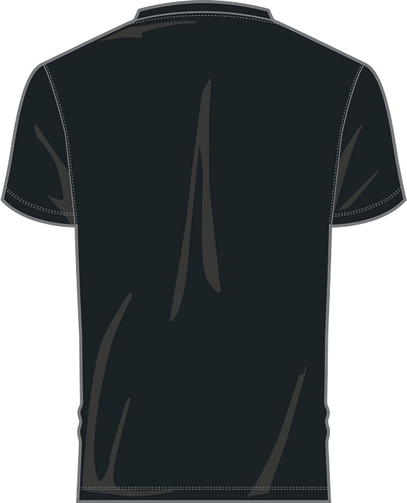 Reebok T-Shirt Crossfit Christmas: Amazon.es: Deportes y aire libre