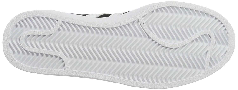 online store 76aff fb860 adidas Campus, Scarpe da Ginnastica Basse Unisex-Bambini Mai