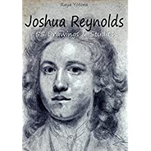 Joshua Reynolds: 55 Drawings & Studies
