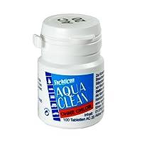 Yachticon Aqua Clean AC 20 Désinfectant 100 comprimés pour 2000 L, sans chlore
