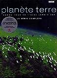 Planète Terre: La Série Complète (Version française)