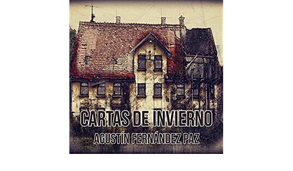Amazon.com: Cartas de invierno [Winter Letters] (Audible ...