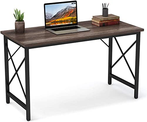 Tribesigns Writing Computer Desk