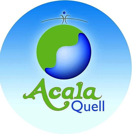 Filtro de agua AcalaQuell Swing | Jarra con filtro de agua | Azul ...