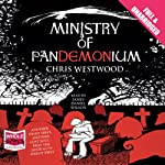 Ministry of Pandemonium | Chris Westwood