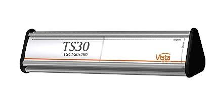 amazon com name plate holder table desk stand sign frame display