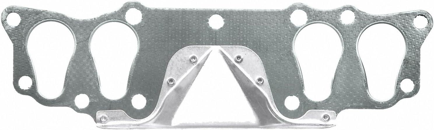 Fel-Pro MS 97277 Exhaust Manifold Gasket Set