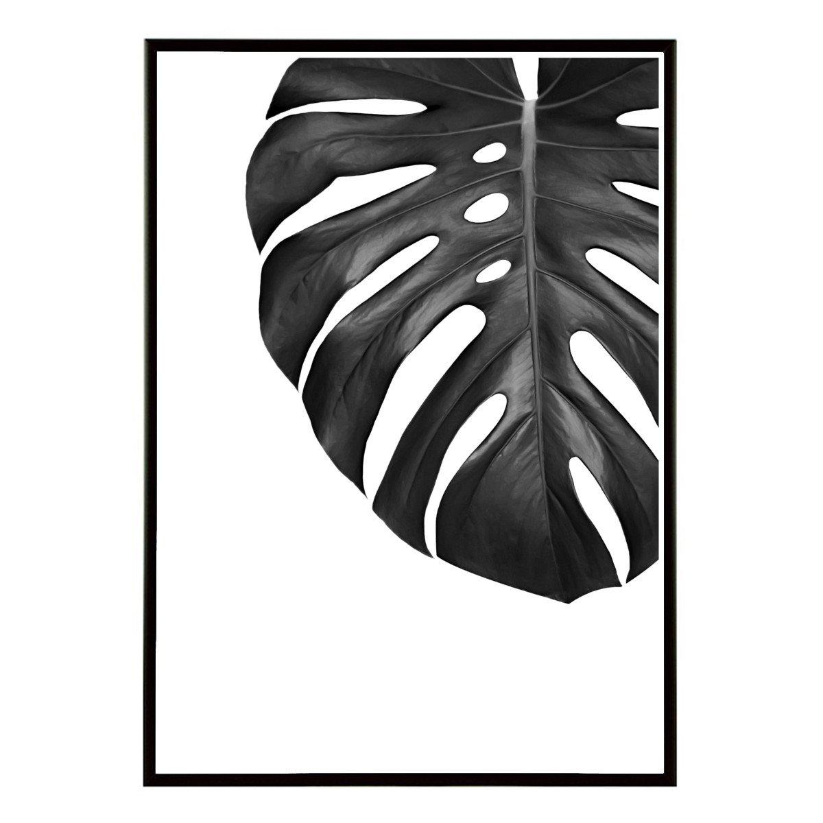 Aroma of Paris アートポスター おしゃれ インテリア 北欧 モノクロ アート #076 A2 ホワイトフレーム B079CZ3PYJ A2 (420 x 594mm)|ホワイトフレーム ホワイトフレーム A2 (420 x 594mm)