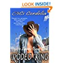 Rodeo King (Dustin Lovers Book 1)