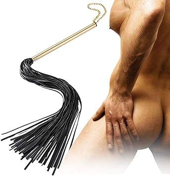 Sex bestrafung Bestrafung beliebt