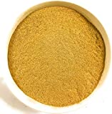 Wildcrafted Chamomile Flowers Dried Powder 8oz ~ German Chamomile ~ Fine powder, aromatic and potent ~ White Label Premium Herbs and Spices~ Review