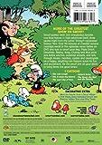 The Smurfs, Vol. 2: Smurfy Tales