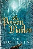 The Poison Maiden
