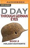 D-Day Through German Eyes, Book 2