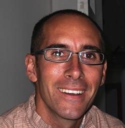 Daniel McCrohan