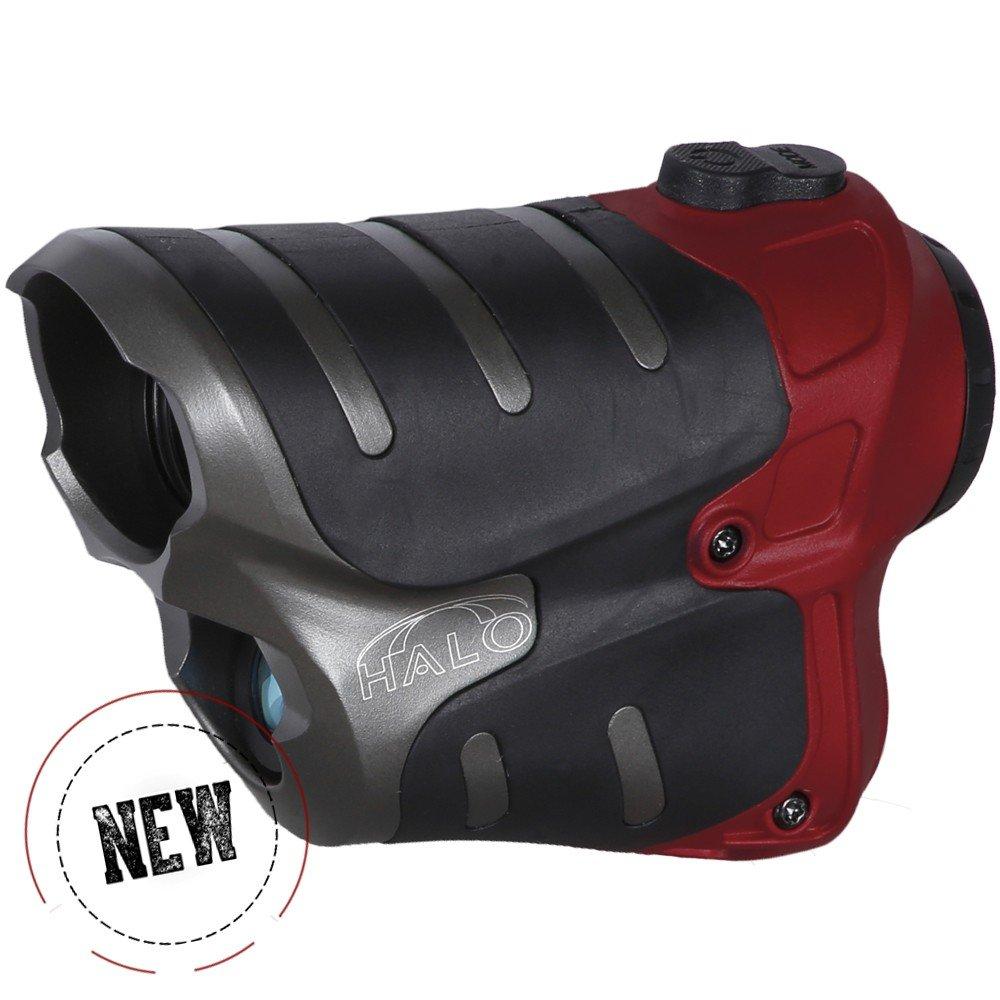 WildGame Innovations Halo Xtanium 1000 XT1000 Rangefinder