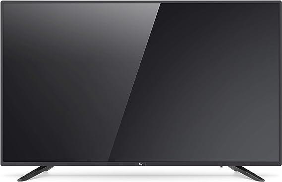 Televisión LED 40