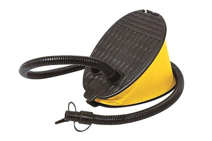 Amazon.com : Z-Ray Roatan 2-Person Inflatable Kayak Set : Sports & Outdoors