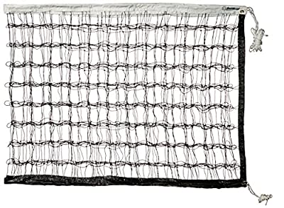 Gold Medal Pro Power 2 Volleyball Net from Sport Supply Group