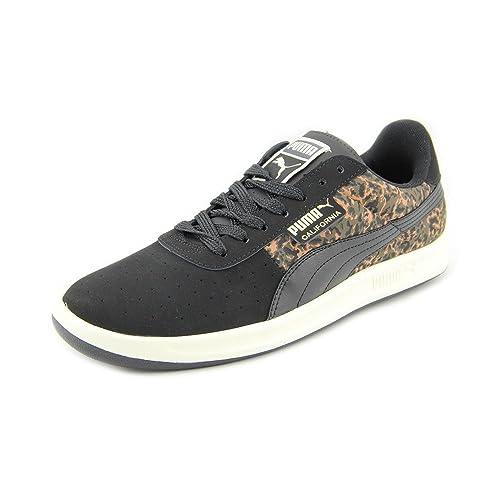 puma scarpe donna 40