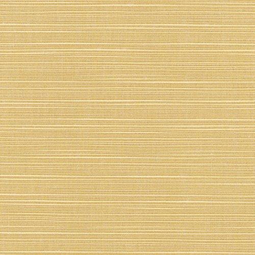 Sunbrella Dupione Bamboo Fabric By The Yard - Dupione Bamboo Fabric