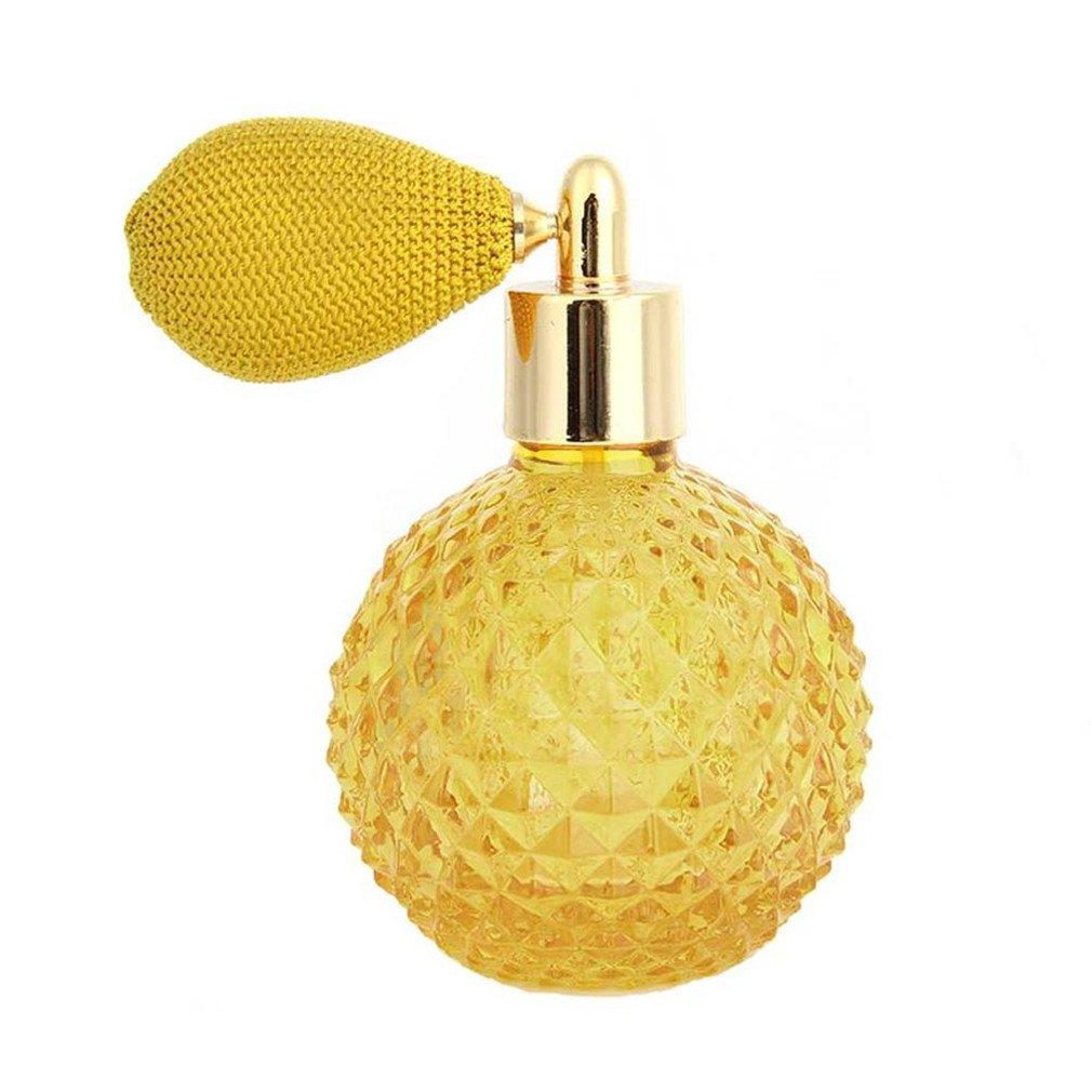 Amazon.com: 3.4 fl oz botella de Perfume Mujer a corto ...