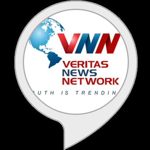 Veritas News Brief