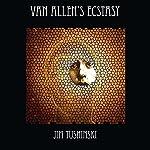 Van Allen's Ecstasy | Jim Tushinski