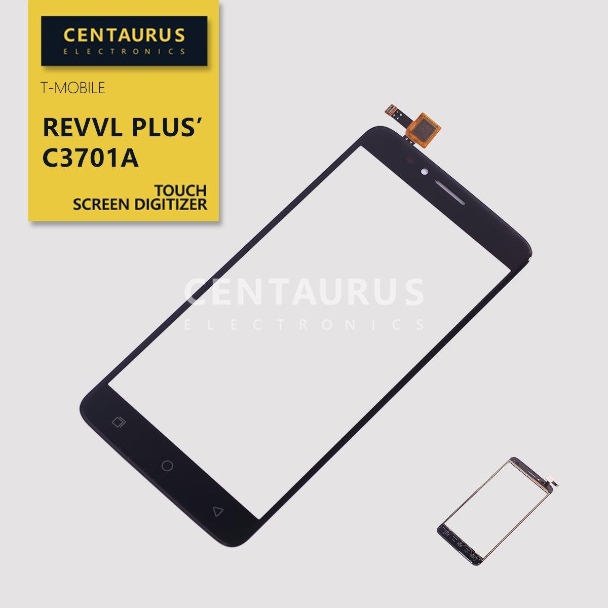 1X EZguardz LCD Screen Protector Cover Shield HD 1X For Samsung Galaxy Tab A 8.0