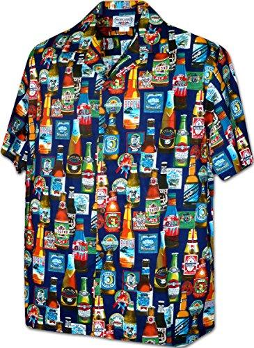 Beer Clothing - 9