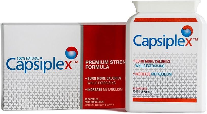 Gewichtsverlust Pillen Kontrollierte Medizin