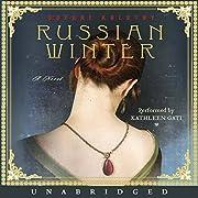 Russian Winter: A Novel por Daphne Kalotay