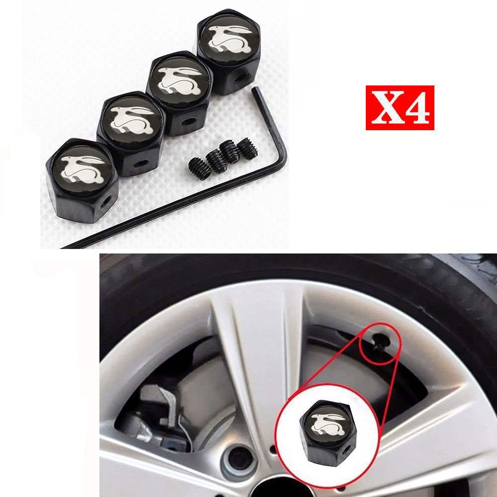 MAXX 99643K Billet Electronic Distributor 61-81 Buick 215 265 300 301 340 350 V8