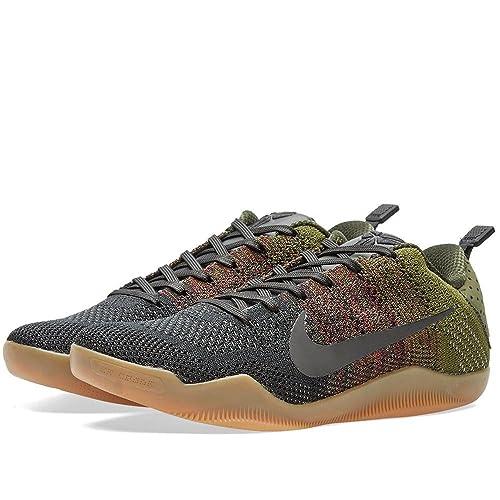 Buy Nike Kobe 11 Elite Low 4KB - US 14