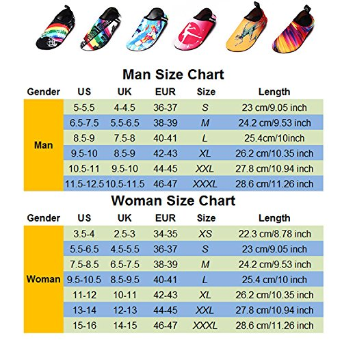 Line Zapatillas Para Mujer Aolvo Running Xl Man Vela De Colorful RdxRqz