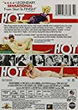 Some Like It Hot 50th Anniversary