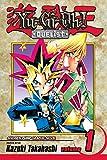 Yu-Gi-Oh! Duelist, Vol. 1
