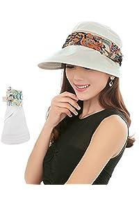 0c4c8b823e8 Bucket Hats. Visors Shop by category
