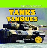 Tanks/Tanques, Catherine Ellis, 140427619X