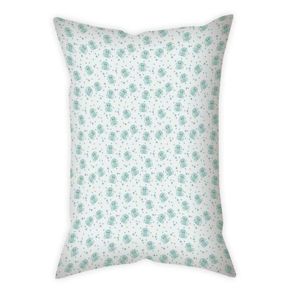 Amazon.com: Satin Throw Pillow Cushion Cover,Gothic Decor ...