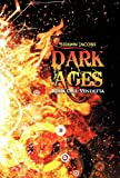 Dark Ages, Shawn Jacobs, 1462001009