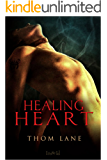 Healing Heart (Tales from Amaranth Book 2)