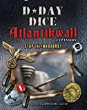 D-Day Dice Atlantikwall Expansion